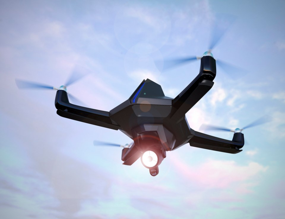 Police-drone-Chesky_W-iStock