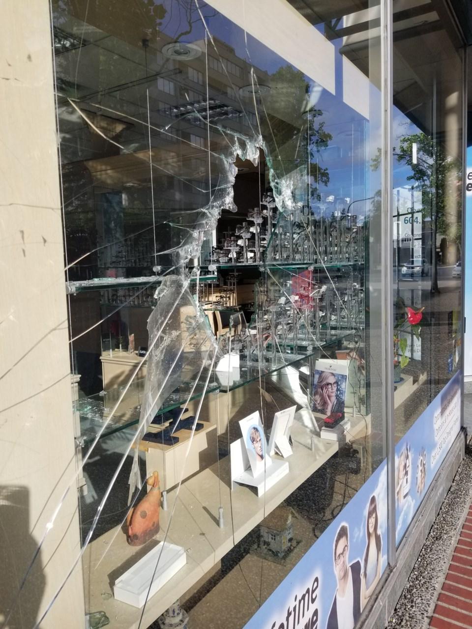 window smash 2