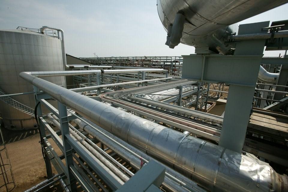 plant-pipes-close-source-jp-jwn.jpg__960x536_q85_autocrop_crop-scale_subsampling-2_upscale
