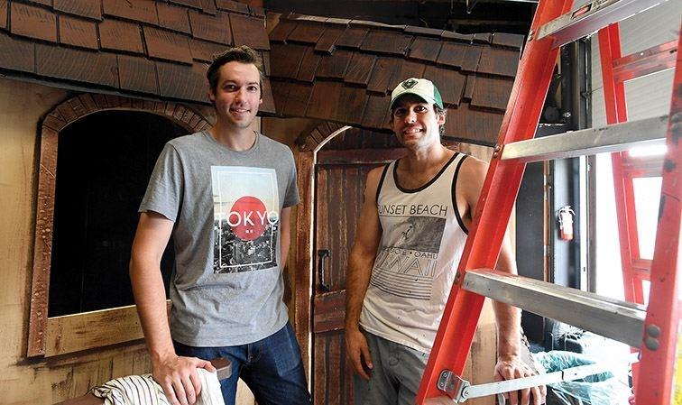 Russell-boys.13_7122019.jpg