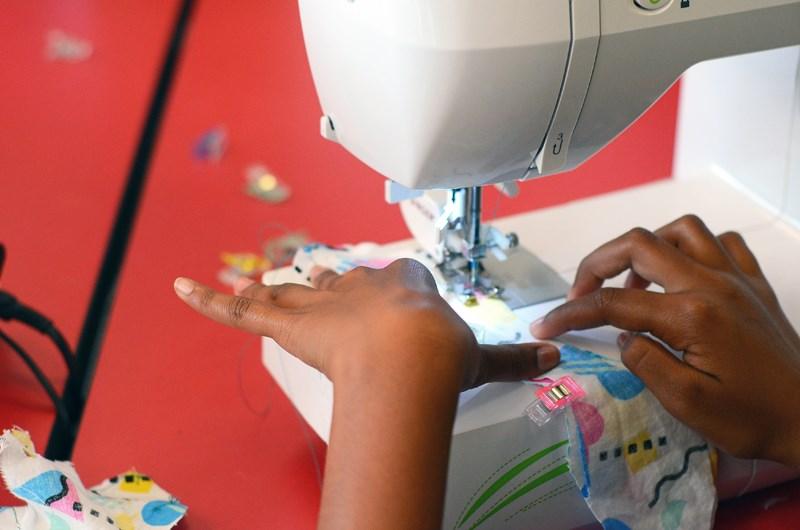 sewing11WEB.jpg