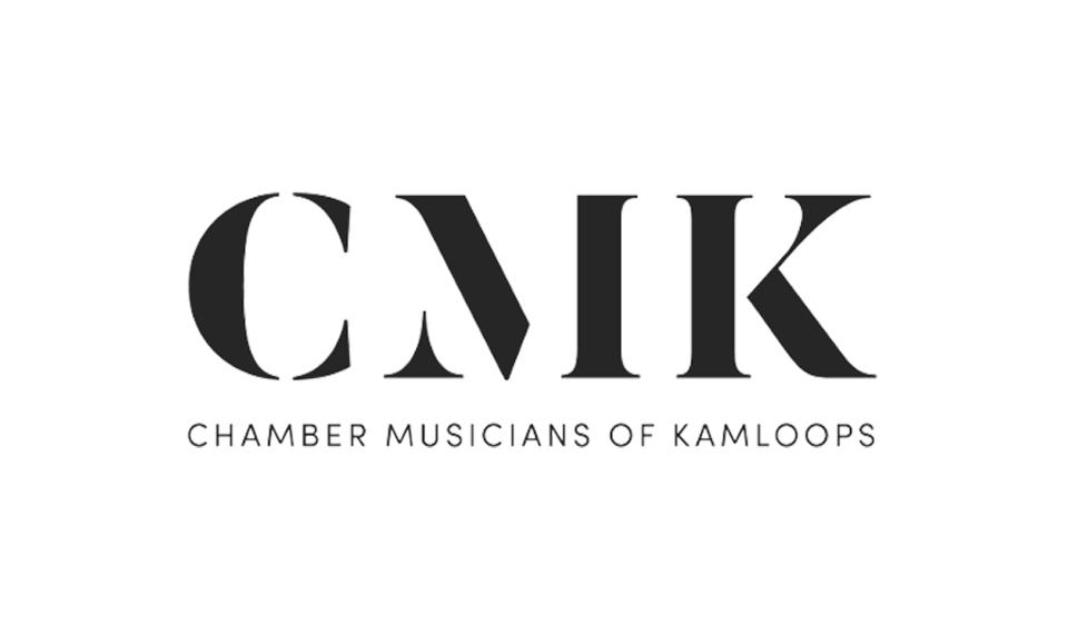 Chamber Musicians of Kamloops CMK