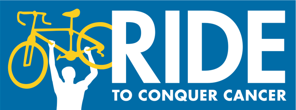 rtcc ride to conquer cancer
