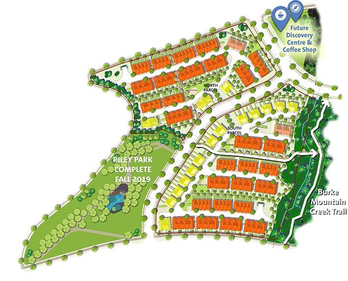 Burke-Mountain-townhouse-development-sites-plan smaller