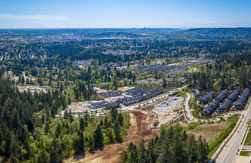 Burke-Mountain-townhouse-development-sites-smaller