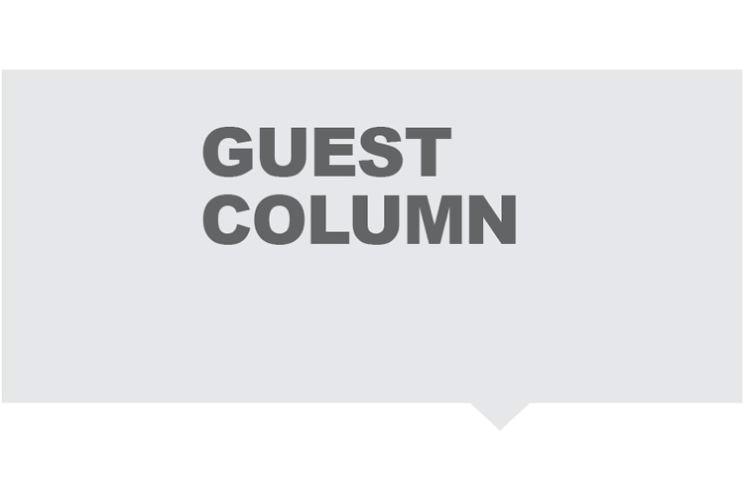 Guest-column.31_8302019.jpg