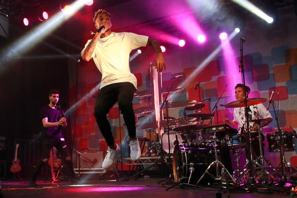 Photos: Richmond World Festival_3