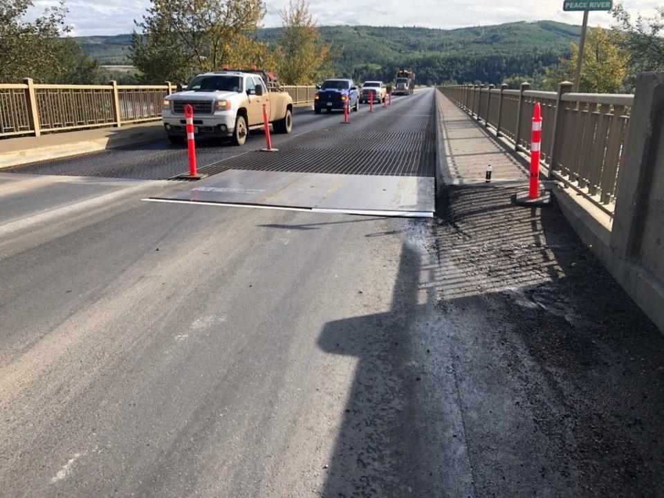 taylor-bridge-damage
