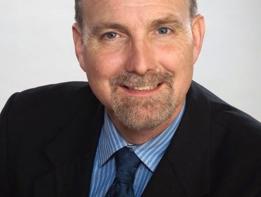 Craig Hodge
