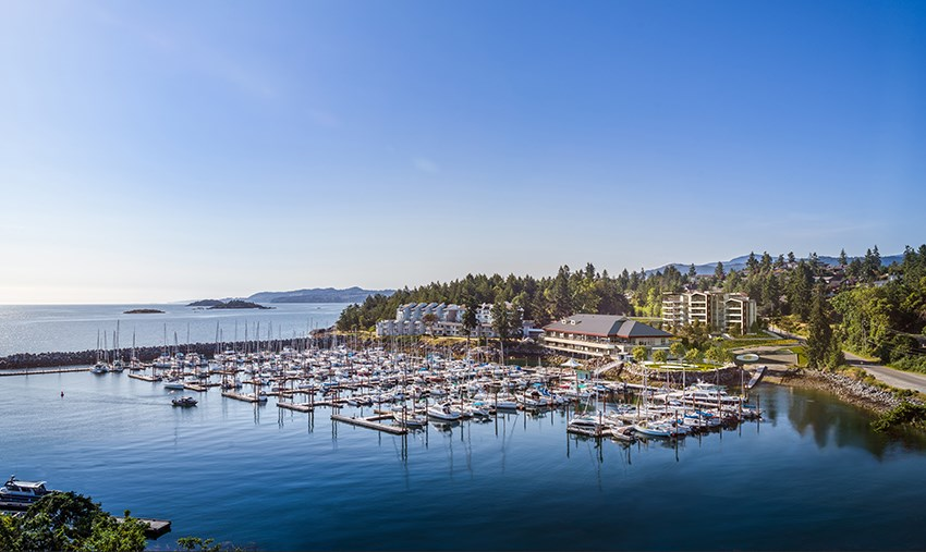 Fairwinds_Westerly_Aerial_01-web
