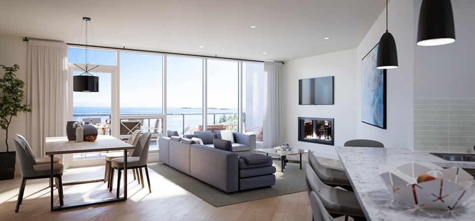 Fairwinds_Westerly_INT_Living_VF-web