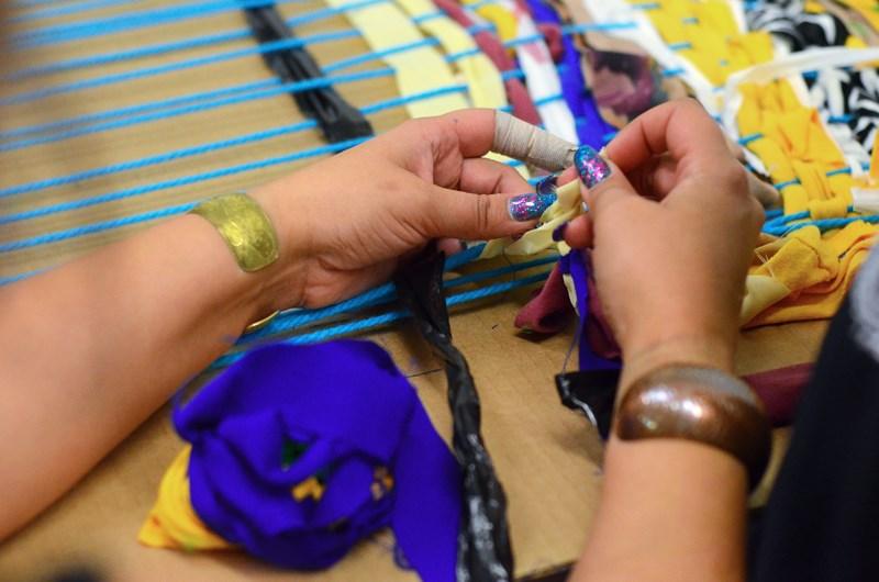 Burnaby Village Museum Indigenous Learning Week 'long overdue': programmer_1