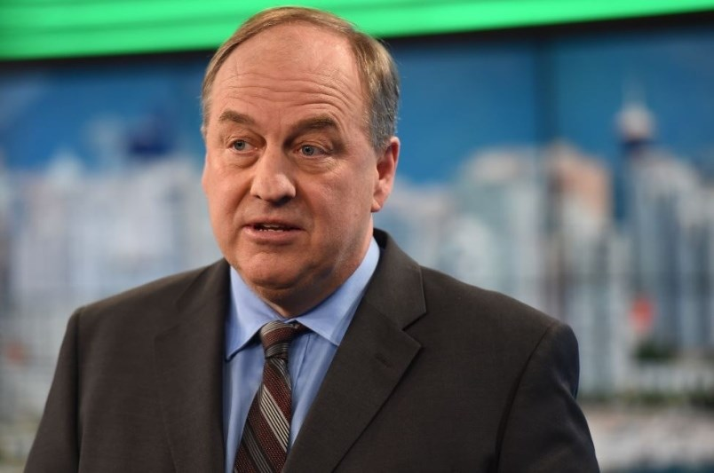 With no iconic Greens evident, it's difficult to see how leader Andrew Weaver's boots will be filled