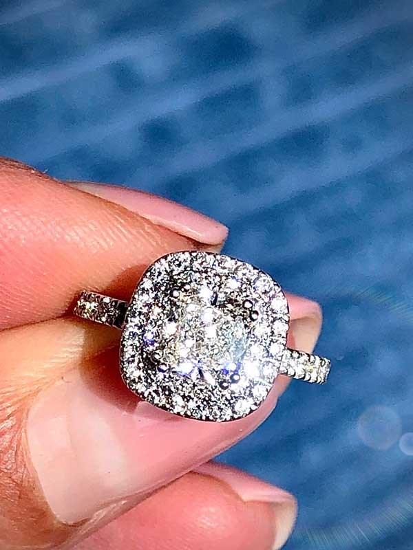 Lux Jewels