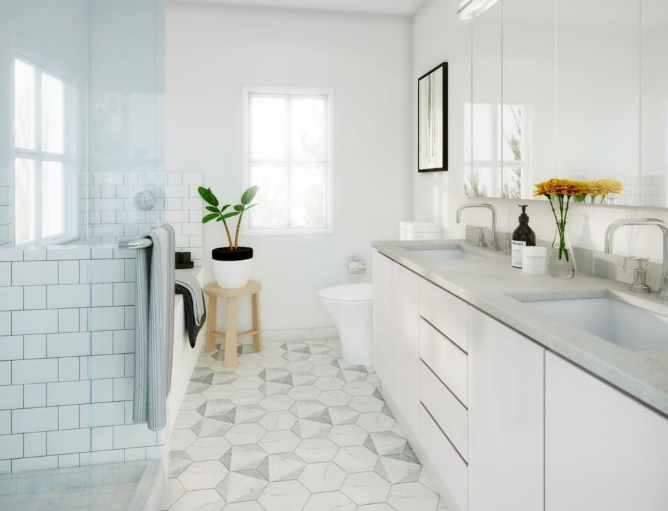 Toppen Ridge bathroom_Final Rendering_20181010 copy