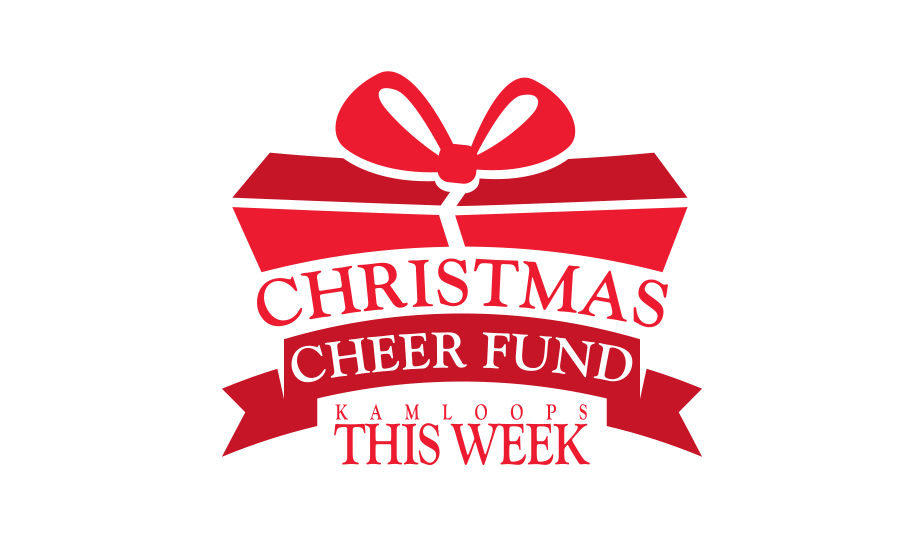 Christmas Cheer Fund