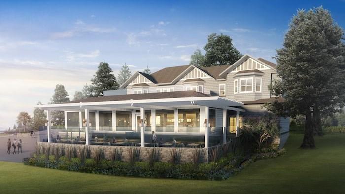 beach-house-rendering-min.jpg