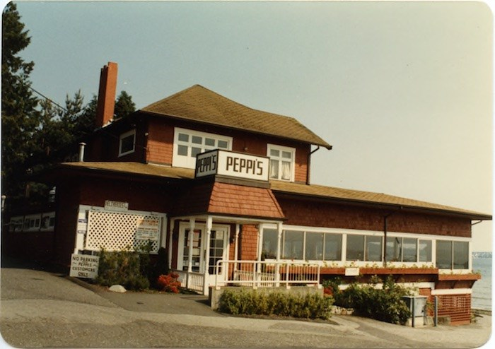 peppis-west-vancouver-archives.jpg