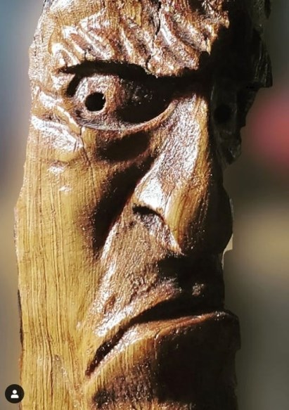 carvings 5
