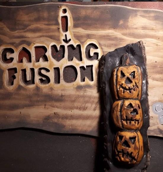 carvings 8