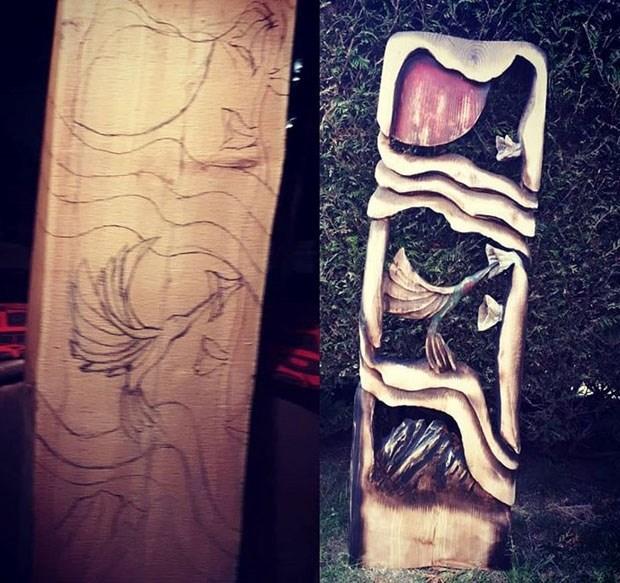 carvings 10