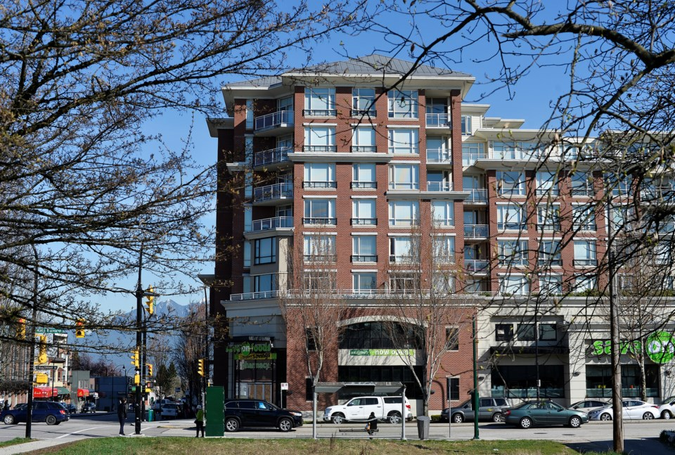 Although the first condominiums were developed primarily for those seeking an affordable alternative