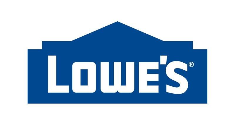 Lowe's-closes.28_11202019.jpg