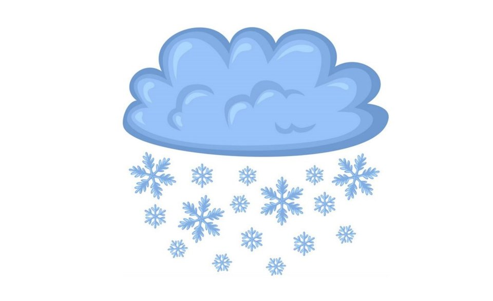 Snow-fall-warning.06_126201.jpg