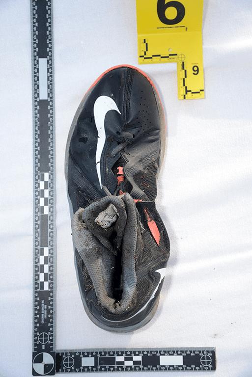 coroner-moberly-shoe