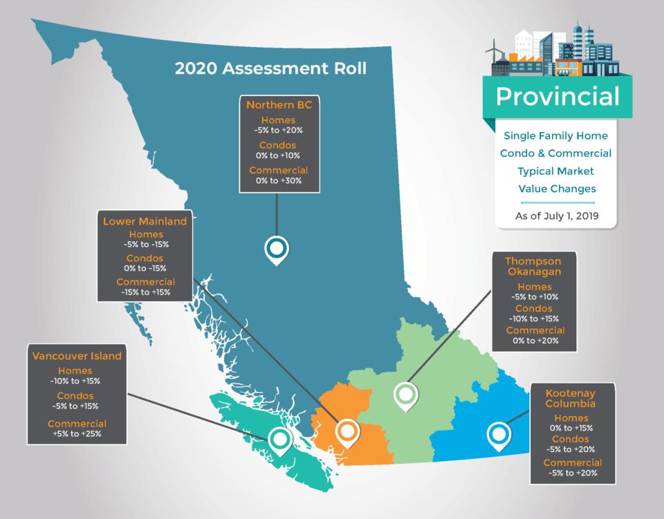 BC assessment december-2019-press-release-map