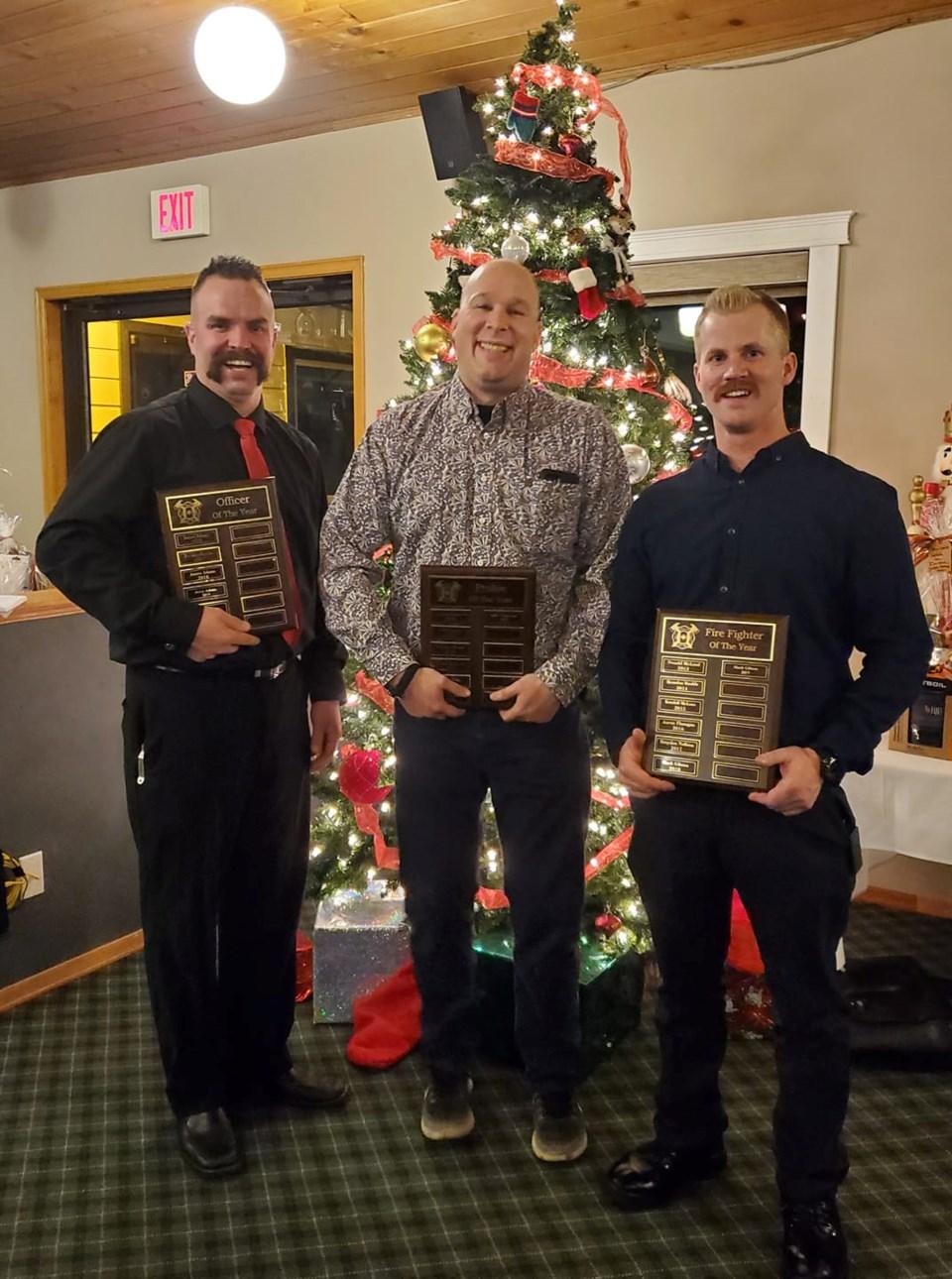 charlie-lake-firefighter-awards-2019