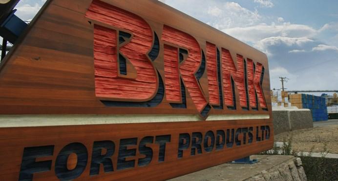 WorkSafeBC-fines-Brink.19_1.jpg