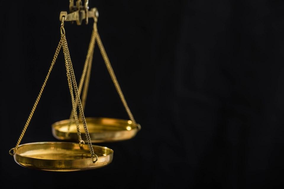 Giesbrecht-sentencing.19_12.jpg