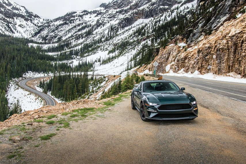 GRINDING GEARS: Best drives of the year 2019_2
