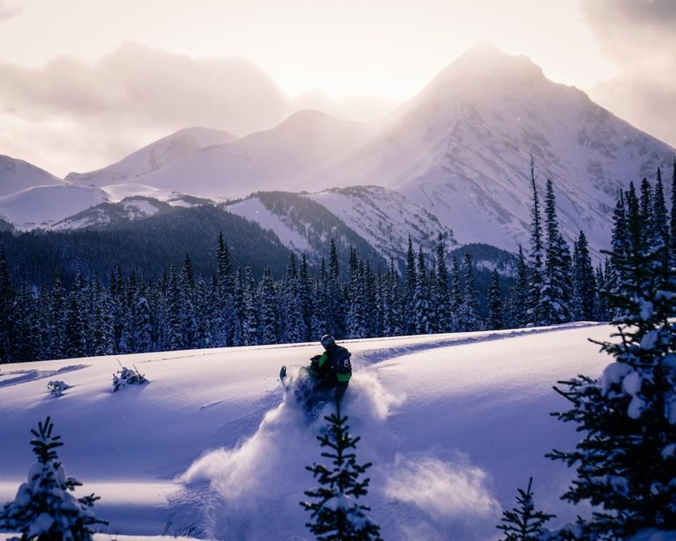 avalanche-forecast
