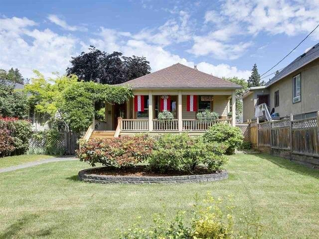 1908 North Van heritage home offered for free_0