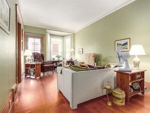 1908 North Van heritage home offered for free_1