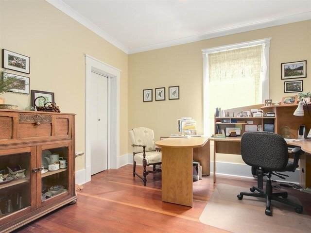 1908 North Van heritage home offered for free_2