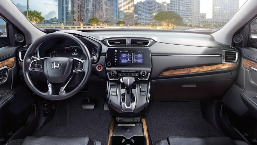 07 - 2020 Honda CR-V Touring-source.jpg