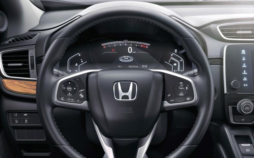 08 - 2020 Honda CR-V Touring-source.jpg