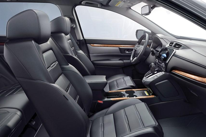11 - 2020 Honda CR-V Touring-source.jpg