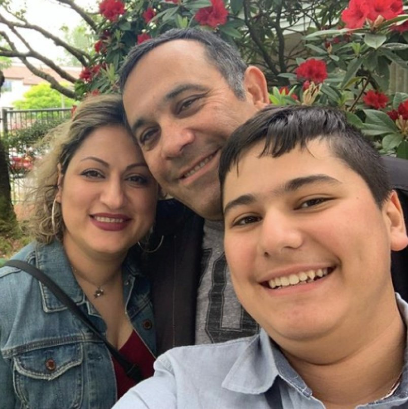 the-hamidi-family-was-travelling-home-to-port-coquitlam-after-a-holiday-visit-to-iran.jpg