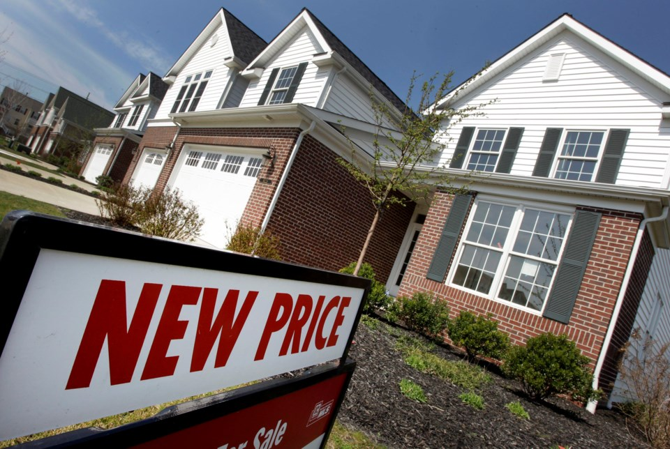 Home-prices.23_1132020.jpg