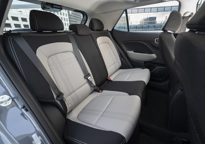 Rear seats web.jpg