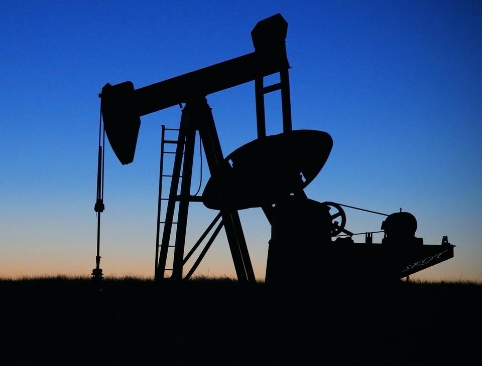 oilgas_pumpjack4