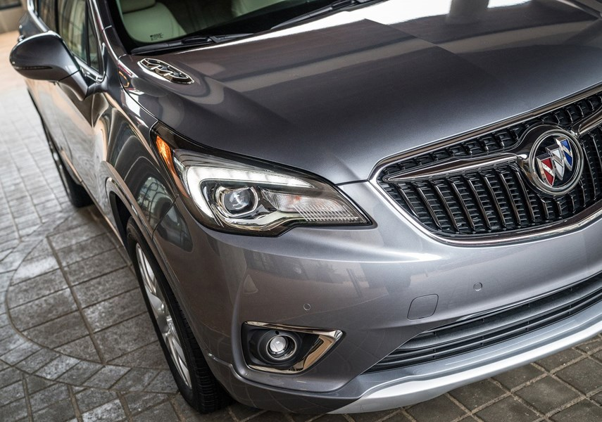REVIEW: Outgoing Envision could provide a nice Buick bargain_3