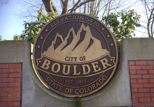 Port Coquitlam a stand-in for Boulder, Colorado
