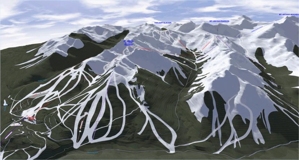 Glacier-Destination-update..jpg
