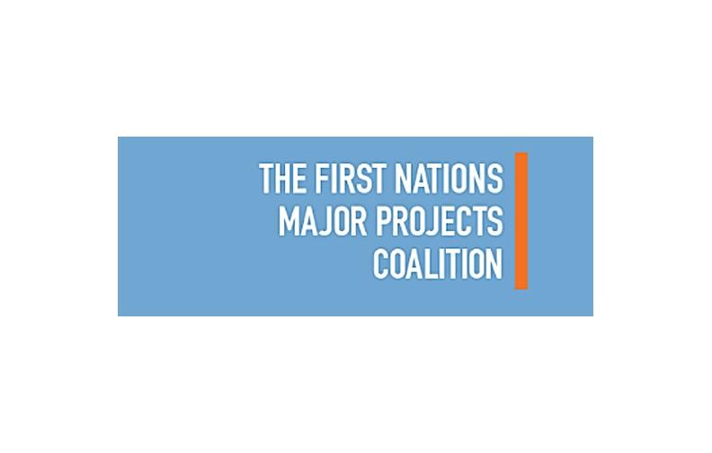FNMPC logo WEB