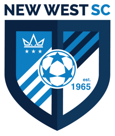 NewWest soccer